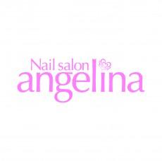 angelina nail logo-01